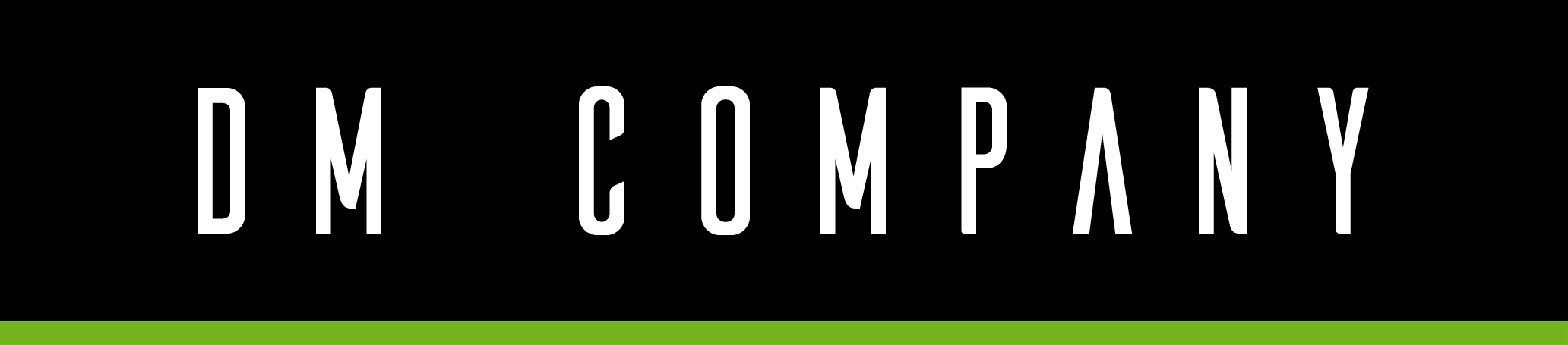DM Company